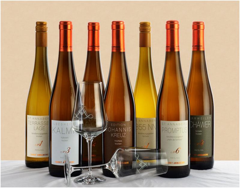 Weinflaschenfotos