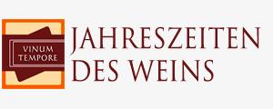 vinumtempore.de